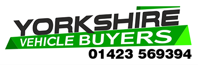 Yorkshire Vehicle Buyers